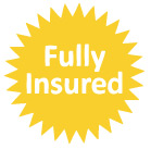 full-insured