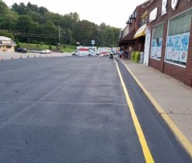 kernan-asphalt-sealing-pittsburgh-commercial-driveway-paving-parking-lot-02