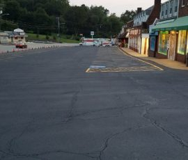 kernan-asphalt-sealing-pittsburgh-commercial-driveway-paving-parking-lot-04