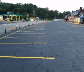 kernan-asphalt-sealing-pittsburgh-commercial-driveway-paving-parking-lot-05