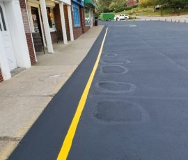 kernan-asphalt-sealing-pittsburgh-commercial-driveway-paving-parking-lot-06