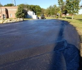kernan-asphalt-sealing-pittsburgh-commercial-driveway-paving-parking-lot-08