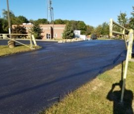 kernan-asphalt-sealing-pittsburgh-commercial-driveway-paving-parking-lot-09