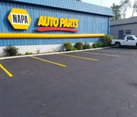 kernan-asphalt-sealing-pittsburgh-commercial-driveway-paving-parking-lot-10
