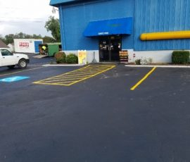 kernan-asphalt-sealing-pittsburgh-commercial-driveway-paving-parking-lot-11