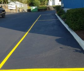 kernan-asphalt-sealing-pittsburgh-commercial-driveway-paving-parking-lot-12