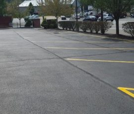 kernan-asphalt-sealing-pittsburgh-commercial-driveway-paving-parking-lot-13