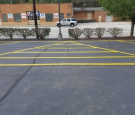 kernan-asphalt-sealing-pittsburgh-commercial-driveway-paving-parking-lot-14
