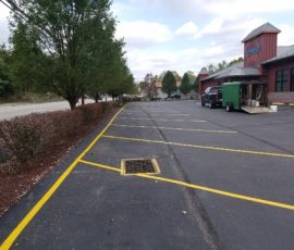 kernan-asphalt-sealing-pittsburgh-commercial-driveway-paving-parking-lot-15
