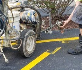 kernan-asphalt-sealing-pittsburgh-commercial-driveway-paving-parking-lot-16