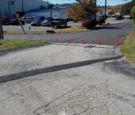 kernan-asphalt-sealing-pittsburgh-commercial-driveway-paving-parking-lot-19