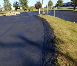 kernan-asphalt-sealing-pittsburgh-commercial-driveway-paving-parking-lot-21