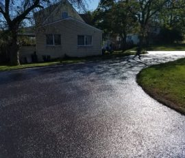 kernan-asphalt-sealing-pittsburgh-home-business-driveway-parking-lot-03