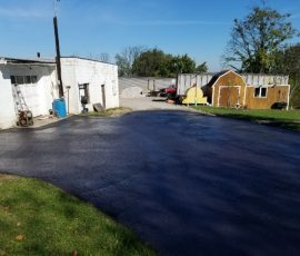 kernan-asphalt-sealing-pittsburgh-home-business-driveway-parking-lot-04