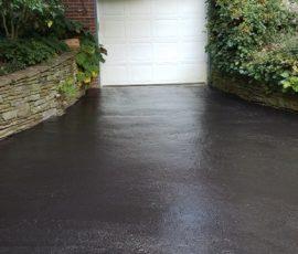 kernan-asphalt-sealing-pittsburgh-residential-driveway-paving-02