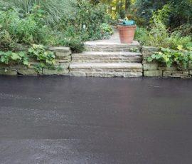 kernan-asphalt-sealing-pittsburgh-residential-driveway-paving-03