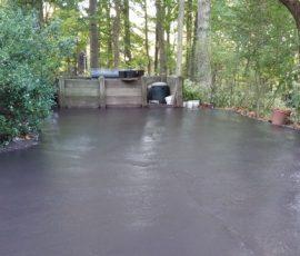 kernan-asphalt-sealing-pittsburgh-residential-driveway-paving-04