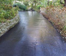 kernan-asphalt-sealing-pittsburgh-residential-driveway-paving-05
