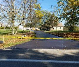 kernan-asphalt-sealing-pittsburgh-residential-driveway-paving-10