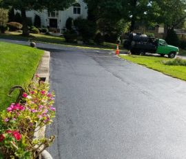 kernan-asphalt-sealing-pittsburgh-residential-driveway-paving-11