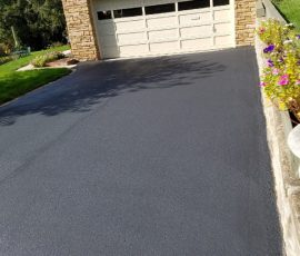 kernan-asphalt-sealing-pittsburgh-residential-driveway-paving-12