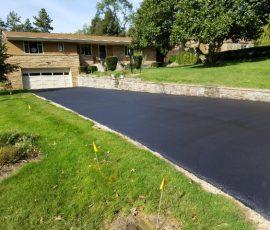 kernan-asphalt-sealing-pittsburgh-residential-driveway-paving-14