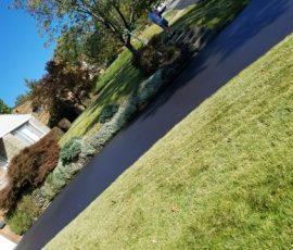 kernan-asphalt-sealing-pittsburgh-residential-driveway-paving-15