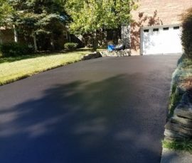 kernan-asphalt-sealing-pittsburgh-residential-driveway-paving-18