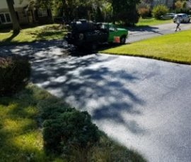 kernan-asphalt-sealing-pittsburgh-residential-driveway-paving-19