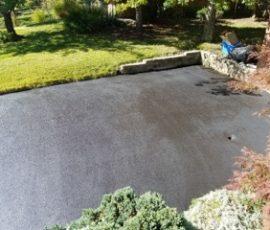 kernan-asphalt-sealing-pittsburgh-residential-driveway-paving-20