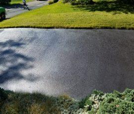 kernan-asphalt-sealing-pittsburgh-residential-driveway-paving-21